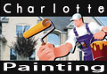 Quality painting from Charlotte-PaintingContractors